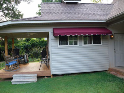 Classic Style Awning Photos Easyawn Do It Yourself Awning